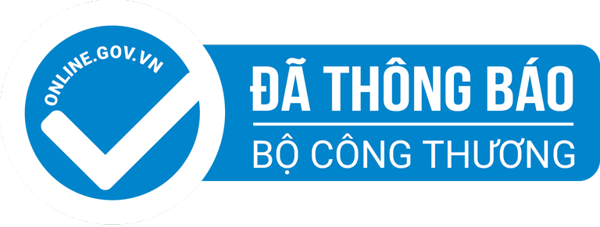 da_thong_bao_bo_cong_thuong