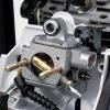 Bộ chế hòa khí Stihl MS381