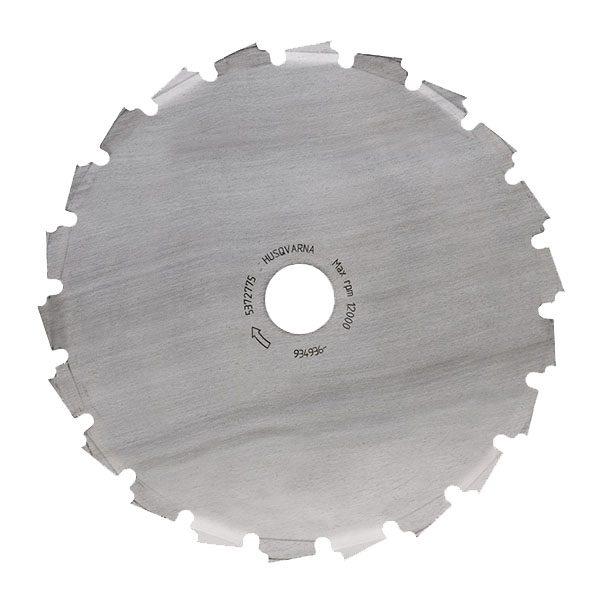 Lưỡi cắt cây nhỏ(537 27 75-01)