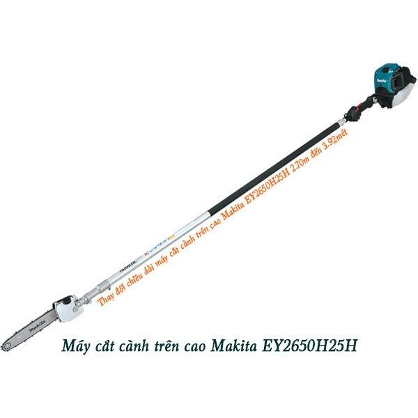 Máy cắt cành Makita EY2650H