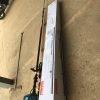 Máy cắt cành trên cao Makita EY2650H25H 3
