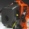 Máy cắt cỏ đeo vai Husq 226R