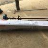 Máy cắt cưa cành trên cao Makita EY2650H25H 1