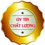 uy tin chat luong