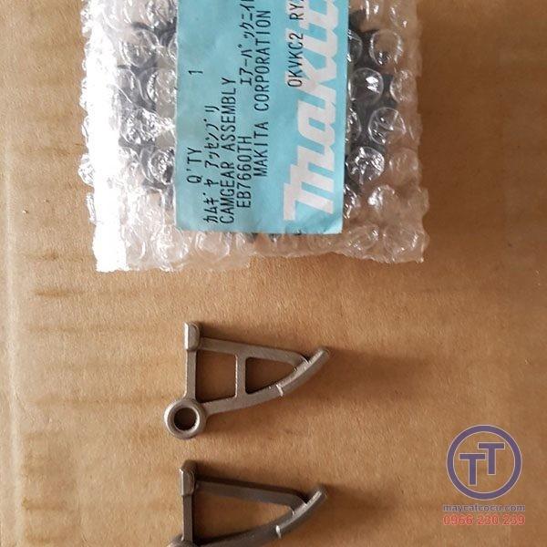 Bánh cam, cam đẩy trái, cam đẩy Makita EB7650TH, EB7660TH