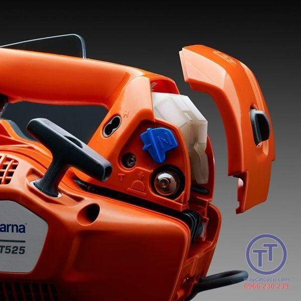husqvarna-t525 chính hãng