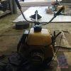 Máy cắt cỏ Robin 351 mủ hàng nghĩa địa 98% số 10