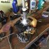 Robin 351 số 15