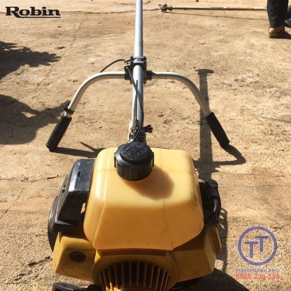 Robin 351 số 3