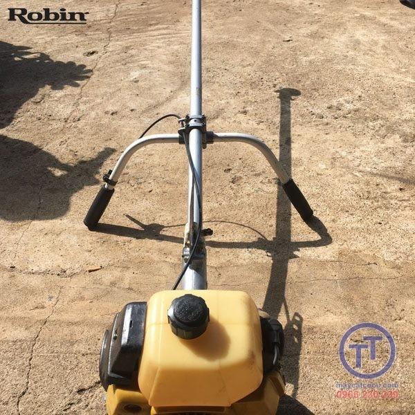 Robin 351 số 4