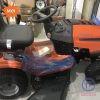 Máy cắt cỏ ngồi lái TS138L số 2