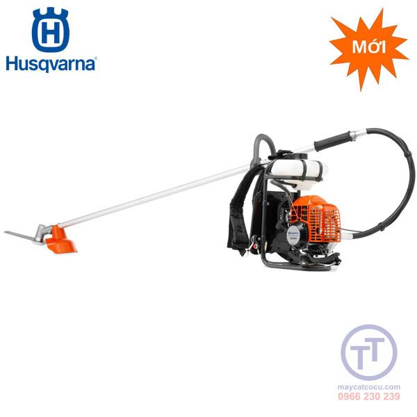 Husqvarna-532RBS-1, 532RBS