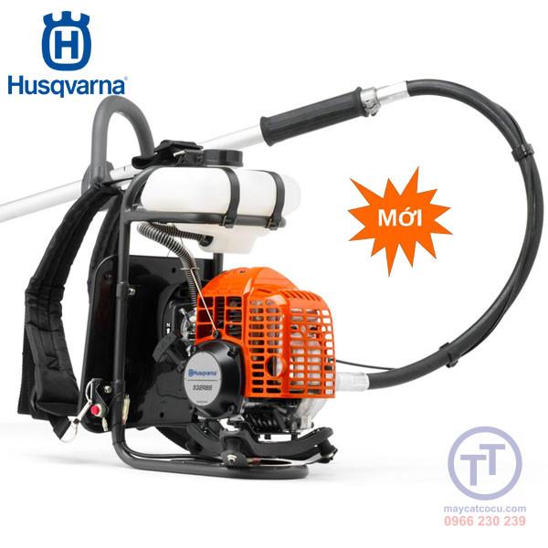 Husqvarna-532RBS-2, 532RBS
