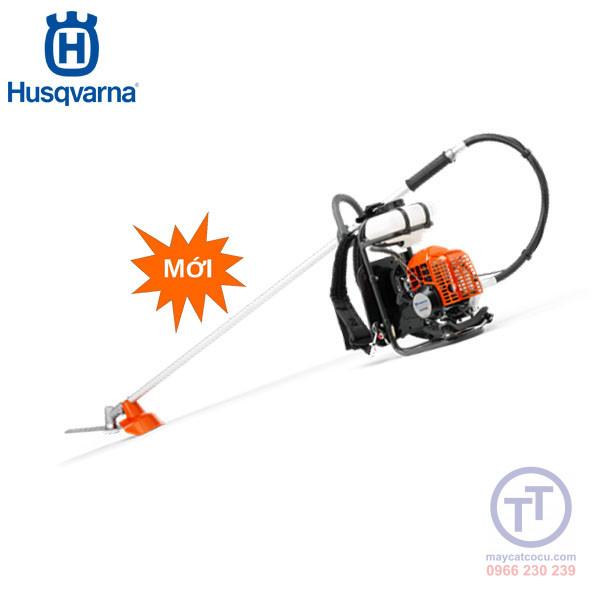 Husqvarna-542RBS-1, 542RBS