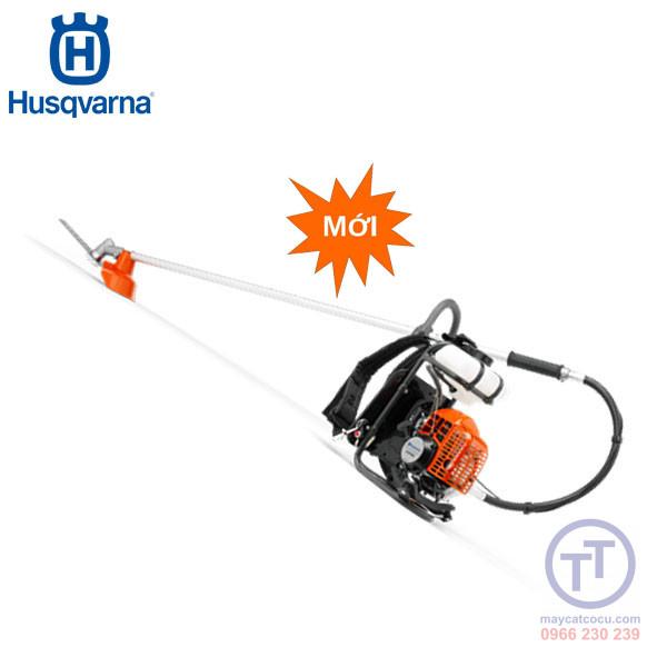 husqvarna-542rbs new, 532RBS